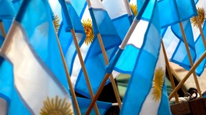 argentinian-flags-1445146-1600x900