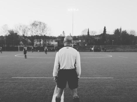 football-923172_1920