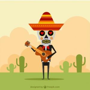 mariachi-mexicanos_23-2147514493