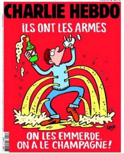 charlie-hebdo-champagne