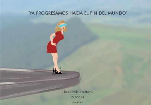 J.E. Pacheco1.2
