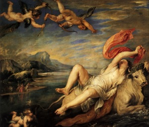 mitologia-griega
