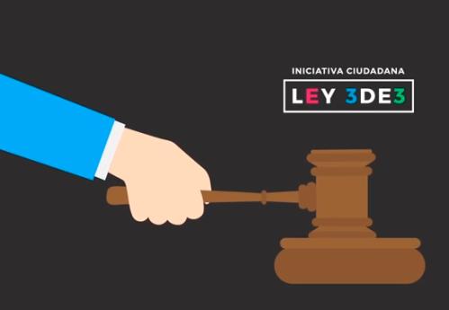 ley3de33