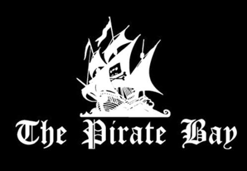 piratw
