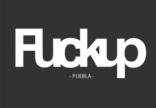 FuckUP