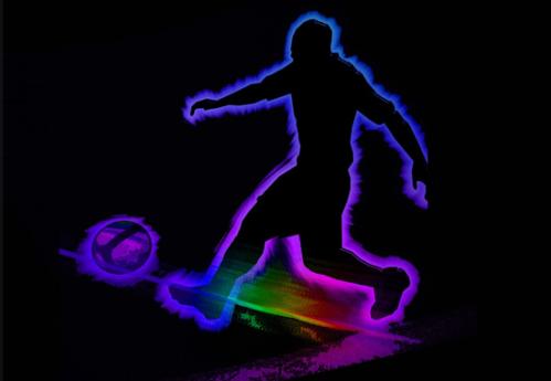 futbolracista
