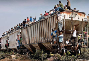 centroamericanosmigrantes