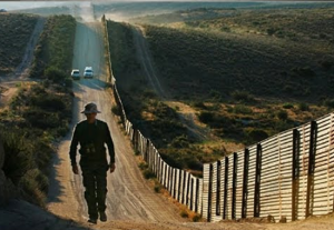 fronteriza