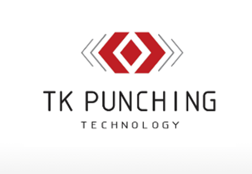 TK-Punching