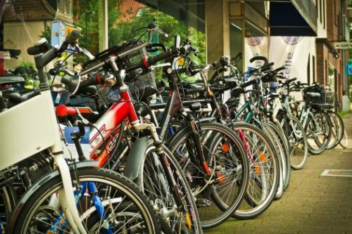 bicycles-1541075_1280