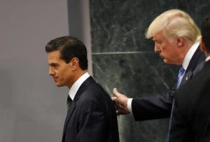 Pena_Nieto_Donald_Trump-Pena_Trump-Trump_MILIMA20160831_0380_11