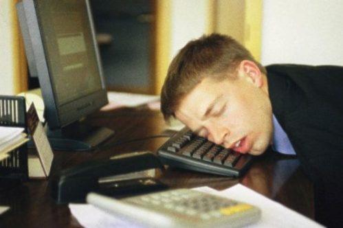 durmiendo-en-el-trabajo