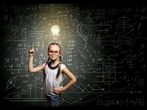 matematicas