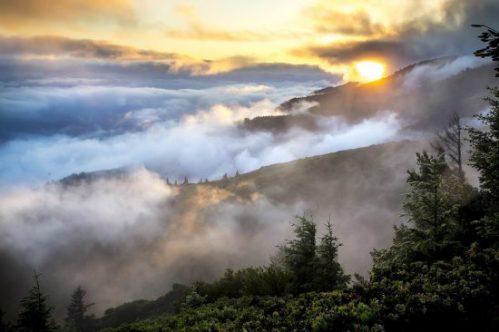 mountains-889131_960_720