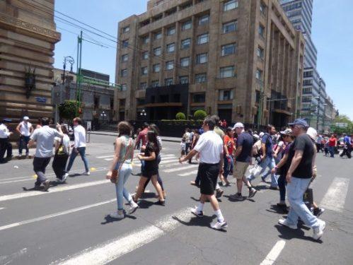 paso_peatonal_del_eje_central_y_5_de_mayo