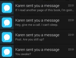 karen2