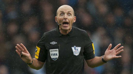 arbitro-mike-dean