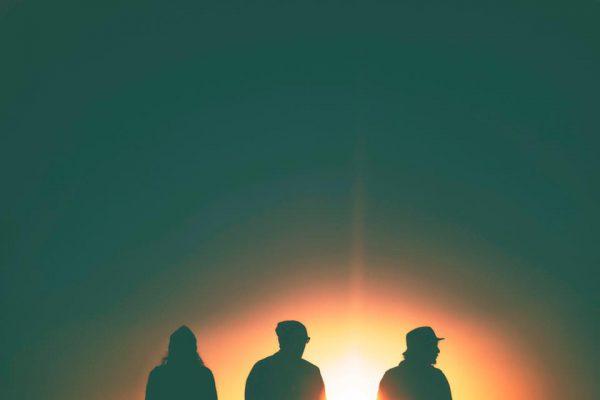 Esta es la banda mexicana que abrirá los conciertos de Placebo en nuestro país