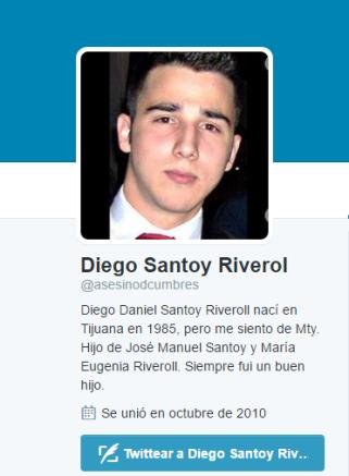 diego-santoy