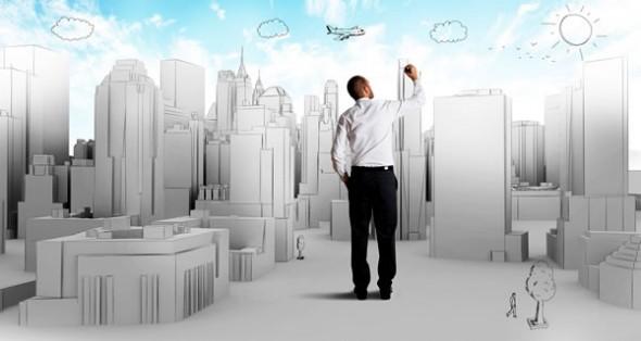 El trabajo del futuro o el futuro del trabajo