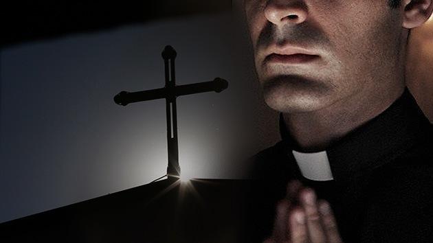 Niños abusados por sacerdotes son víctimas del poder y la complicidad