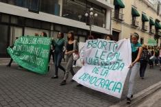 Marcha_28s_Puebla-16