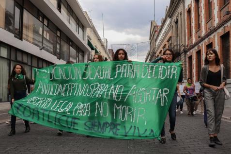 Marcha_28s_Puebla-17