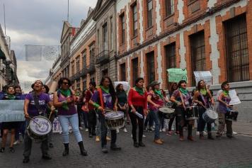 Marcha_28s_Puebla-18