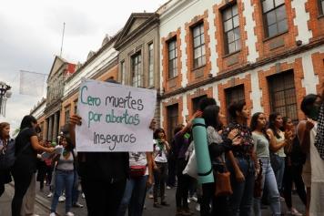 Marcha_28s_Puebla-20