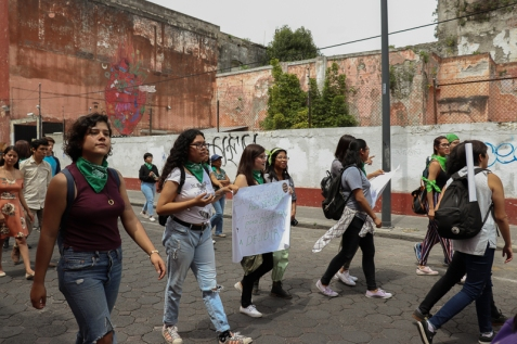 Marcha_28s_Puebla-22