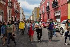 Marcha_28s_Puebla-25