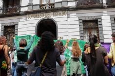 Marcha_28s_Puebla-27