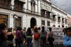 Marcha_28s_Puebla-30