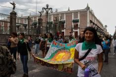 Marcha_28s_Puebla-34