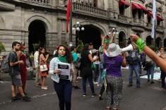 Marcha_28s_Puebla-38