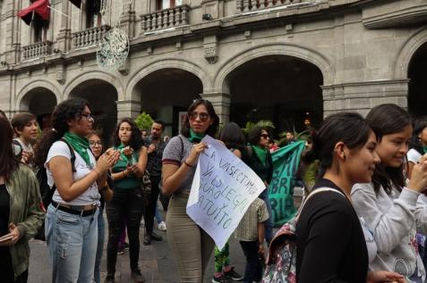 Marcha_28s_Puebla-39