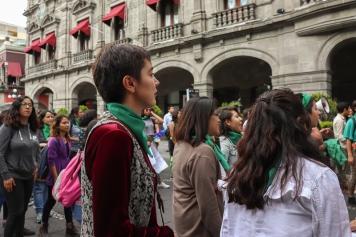 Marcha_28s_Puebla-40