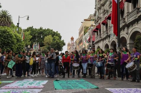Marcha_28s_Puebla-42
