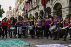Marcha_28s_Puebla-43