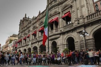 Marcha_28s_Puebla-50