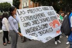 Marcha_28s_Puebla-7