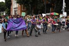 Marcha_28s_Puebla-9