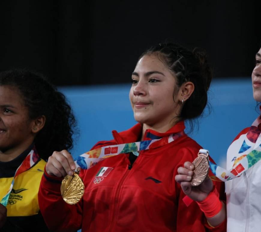 Yesica Hernández