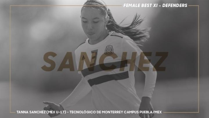 tanna-sanchez-female-best-xi---defenders-cyax-px_ops-t1