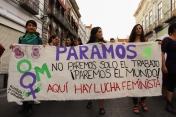 Marcha_8M_Puebla_2019-19