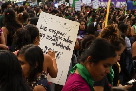 Marcha_8M_Puebla_2019-5