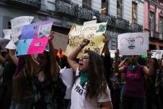 Marcha_8M_Puebla_2019-65