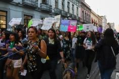 Marcha_8M_Puebla_2019-66