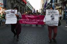 Marcha_8M_Puebla_2019-68