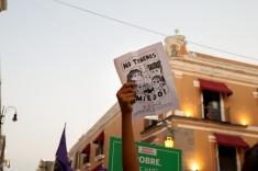 Marcha_8M_Puebla_2019-90